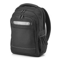 "HP Business 17.3"" Backpack"