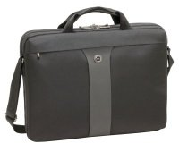 Wenger Legacy Double Slimcase Laptop Bag