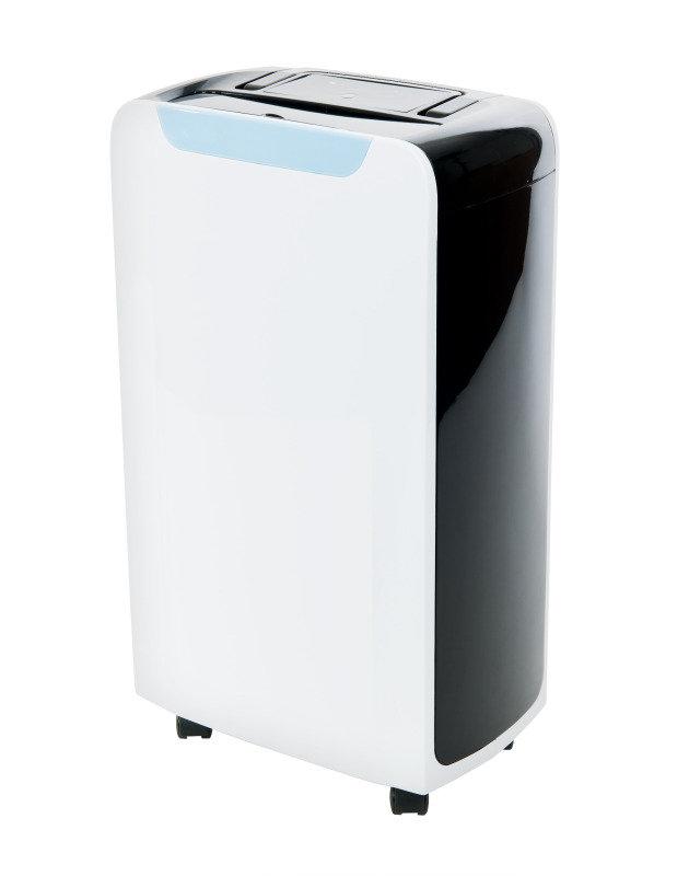 10L dehumidifier