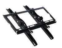 "Xenta LCD TV Wall Mount for 22""-47"""