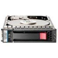 HPE MSA 900GB 12G SAS 10K SFF 2.5'' Dual Port Enterprise Hard Drive