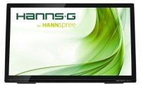 "HANNspree HT273HPB 27"" Full HD Touch Screen Monitor"