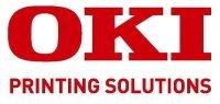OKI Fuser Unit for C831/C841