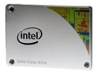 Intel 535 Series 240GB SATAIII 2.5inch SSD