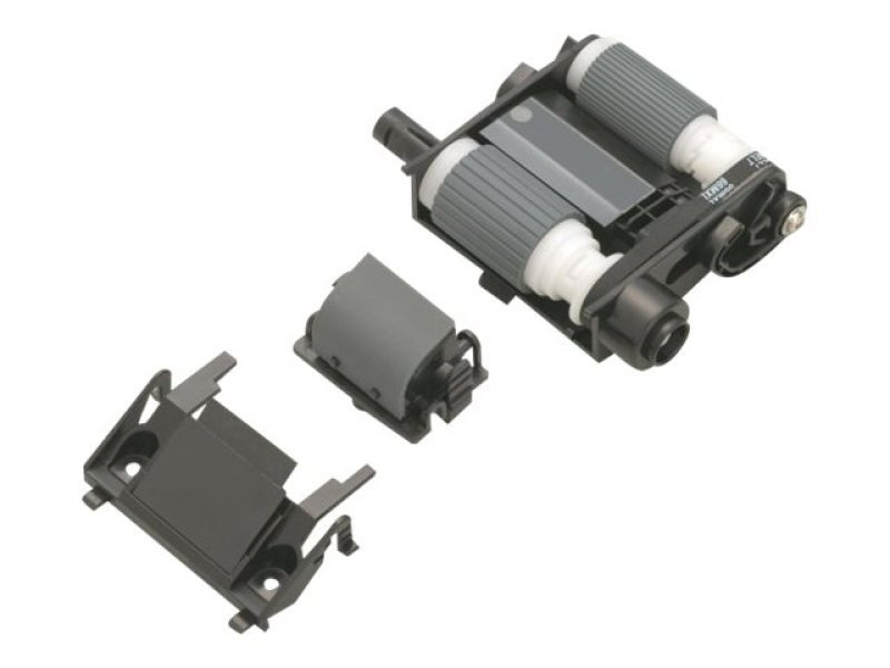 Epson WF DS-65 Roller Assembly Kit