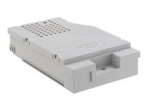 Maintenance cartridge for PP-100 AP
