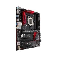 Asus B150 PRO GAMING/AURA Socket 1151 VGA HDMI 8-Channel HD Audio ATX Motherboard