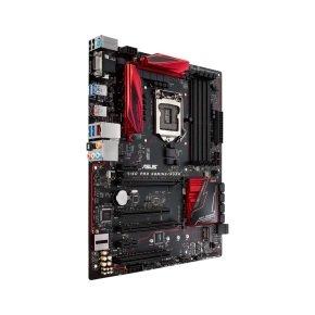 Asus B150 PRO GAMING/AURA Socket 1151 ATX Motherboard...