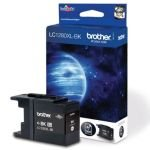 Brother LC1280XLBK Super High Yield Black Ink Cartridge