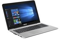 Asus X555LA Laptop - White