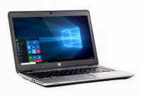 HP EliteBook 745 G2 Laptop