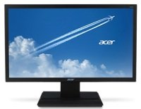 "Acer V246HQLBbd 23"" Full HD IPS Monitor"