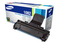 Samsung MLT-D1082S Black Toner Cartridge - 1,500 Pages