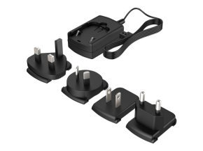 Vision Techconnect power adapter 5v2A for TC2-HDMIW20Tx(TC2 P5V2A-PIN)