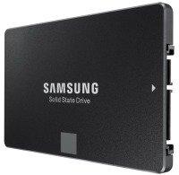 EXDISPLAY Samsung 850 EVO 1TB 2.5inch SSD