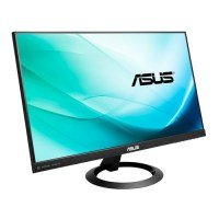 """EXDISPLAY Asus VX24AH 24"""" IPS Console Gaming Monitor"""