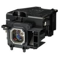 Lamp for the M300WS; M350XS; P350W; M420