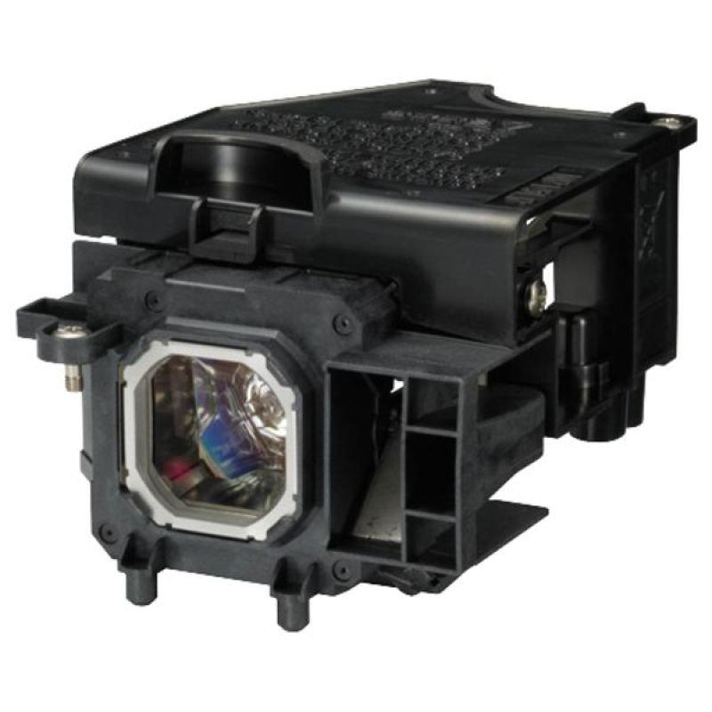 NEC Replacement Lamp - 60003127-NP17LP