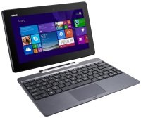 EXDISPLAY Asus Transformer T100TAF Convertible