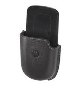 Mc45 Soft Hip Holster - In
