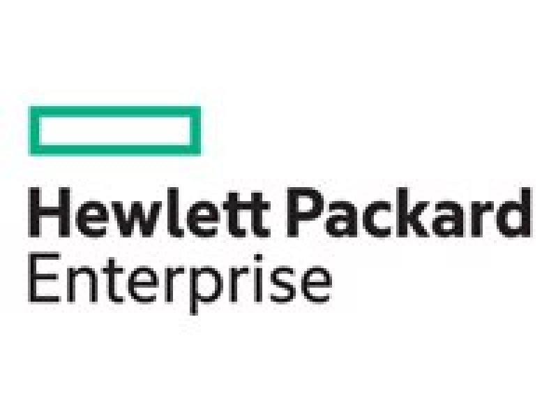 HPE 3 year Foundation Care Next business day DL360 Gen9 with OneView Service