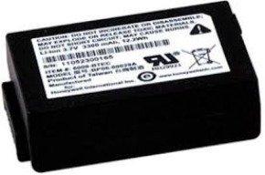 6x00 Standard Battery 2200mah