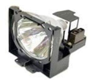 Sanyo Replacement Lamp for PLC-XE45/XL45/XU74/XU84/XU87 Projectors