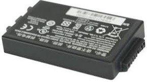99ex 99gx Std Battery Pack - Li-ion 3.7v 11.3 Watt Hour