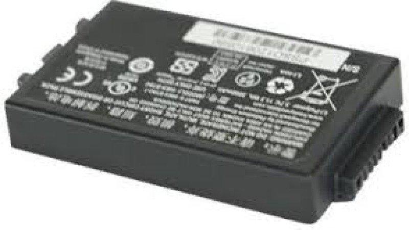 Image of 99ex 99gx Std Battery Pack - Li-ion 3.7v 11.3 Watt Hour