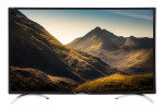 "Sharp 32"" Full HD D-LED Smart TV"