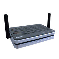 Billion 7800dx Triple-wan Dual-band Wireless-N 600mbps 3g & 4g Lte Adsl2+ - Fibre VPN Broadband Router