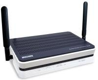 Billion Bipac 7800dxl Broadband Router Triple-wan Dual-band Wireless-N 600mbps 3g & 4g Lte Adsl2+ - fibre