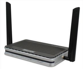 Billion 7820nz 3g & 4g Lte Embedded With Dual-sim Slots Adsl2+ Wireless-N VPN Firewall Router