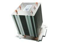 Dell Processor Heatsink