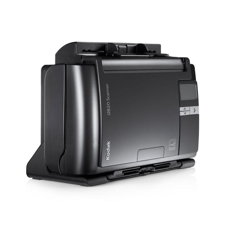 Kodak i2820 A4 Colour Document Scanner with 3 Year NBD Warranty