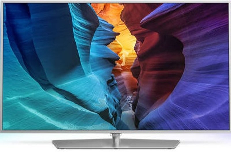 Image of Philips 32 Full Hd Ambilight2 Tv/rfb B