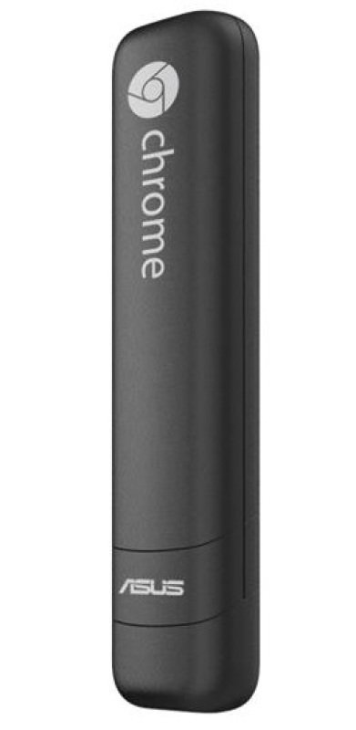 Asus Chromebit CS10 RockChip 3288C 2GB LPDDR3 16G eMMC WIFI Bluetooth Chrome OS