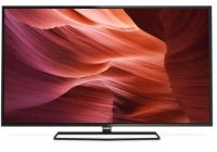 "Philips 32PFT5500 32"" Full HD TV with Freeview"