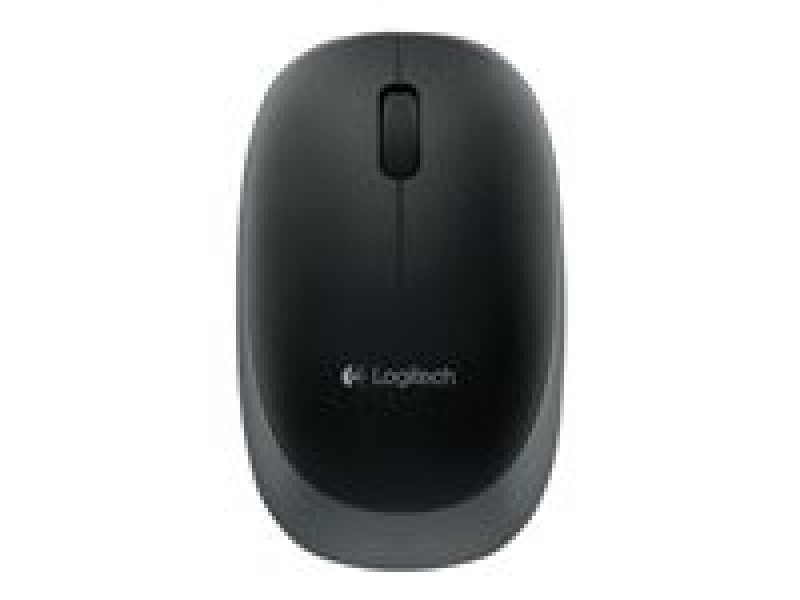 Image of Logitech M165 Wireless Mouse