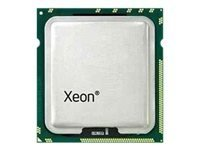 DELL Intel Xeon E5-2640 v3 (20M Cache, 2.60 GHz) Processor