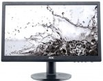 "AOC M2060SWDA2 19.5"" Full HD Monitor"