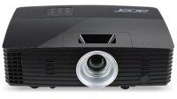 Acer P1385W DLP 3D WXGA Projector