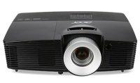 Acer P5515 DLP 3D HD 1080p Projector