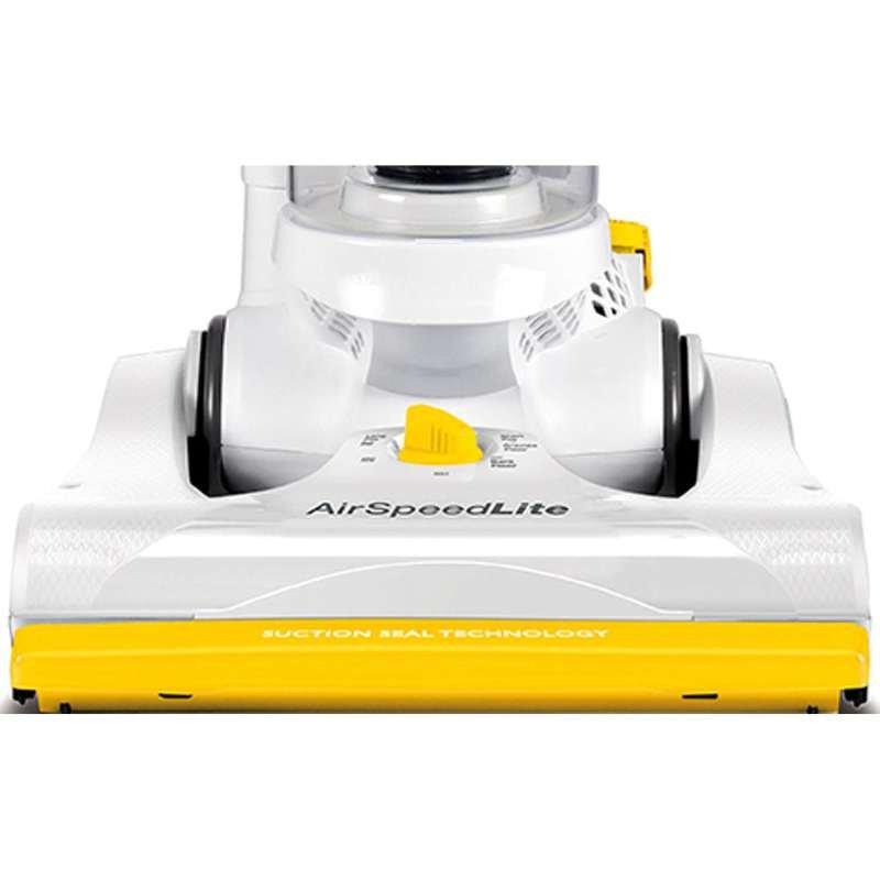 Zanussi Air Speed Lite Vacuum Cleaner