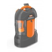 Vax Portable Lightweight Carpet Washer