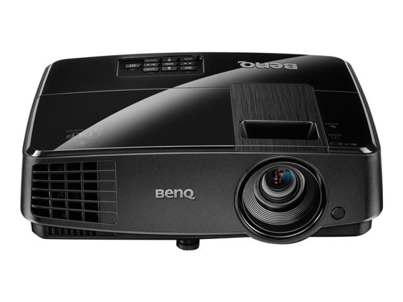 Benq MX507  DLP XGA 3200 Lumens Projector