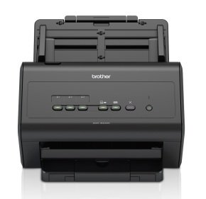 Brother ADS-3000N Network Scanner