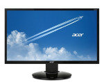 "Acer CB240HYK 24"" IPS Ultra HD 4K Monitor"