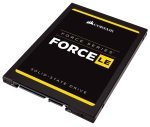 Corsair Force LE Series 240GB SATA 3 6Gb/s SSD