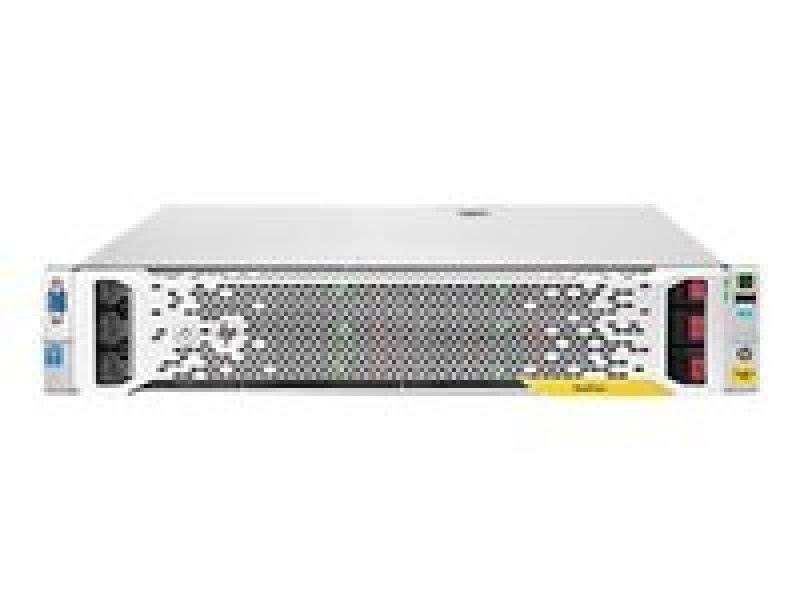 HPE StoreOnce 2900 24TB Backup